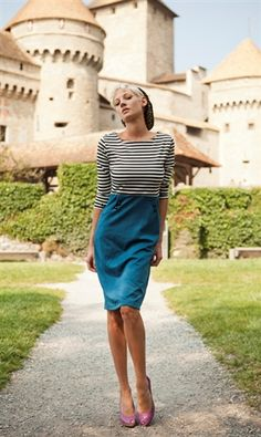 MADEMOD | Modest dresses collected in one place for you!