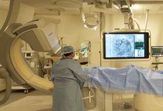 Best Cardiac Surgery Hospital