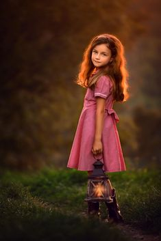 Ivanka by karinsandersYoungsters Photo Contest Winners Announced on ViewBug kids photography childrens photography child photograpIvanka by karinsande… – Preteen Clothing