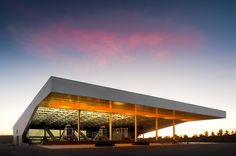 Gallery - Marmelo Mill / Ricardo Bak Gordon - 6