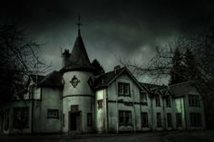 Piriniehall School  #abandoned #piriniehall #school #photography