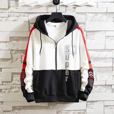 Best Hoodies For Men, Cool Hoodies, Boys Clothes Style, Boys Style, Post Malone, Free T Shirt Design, Streetwear, Nasa Clothes, Casual Wear For Men