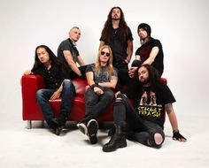 What's+New+With+Dragonforce?