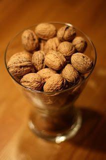 Tortaimádó: Diós krémek tölteléknek Fondant, Cereal, Muffin, Food And Drink, Sweets, Cooking, Breakfast, Ethnic Recipes, Vaj