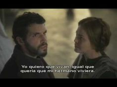 Santa Rita de Cascia La pelicula 7 - YouTube