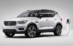 Volvo Gas Mileage Volvo Gas Mileage - This Volvo Gas Mileage wallpapers was upload on November, 16 2019 by admin. Here latest Volvo Gas Mileage wallpaper. Auto Hyundai, Bmw I3, Volvo Xc60, Honda Fit, Ford Fusion, Toyota Corolla, Audi A4, Carros Ferrari, Electric Cars In India