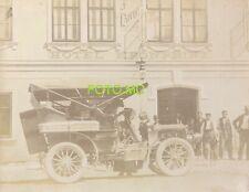 Artikel zum Verkauf von foto.mc | eBay Hall Hotel, Antique Cars, Ebay, Pictures, Kids, Vintage Cars