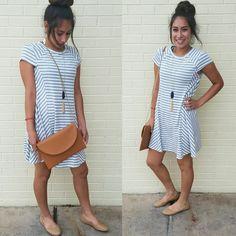 Simple but cute!! #bucketheads #ilovebucketheads #adventure #beautiful #beauty #cute #dress #cutebutsimple #shoplocal #ilovesummertime #springfashion #summer #fashion #chic #bhlove