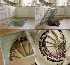 37 ambientes para la casa de tus sueños :)