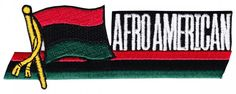 https://www.flagline.com/products/african-american-cut-out-patch