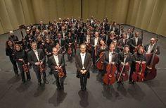 LPO @Louisiana Philharmonic Orchestra unveils innovative 2013-14 concert season for New Orleans #NOLA region http://nola.tw/NY