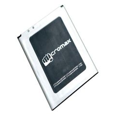 Micromax High Quality Replacement Battery For A52  http://shopperstech.co.in/Micromax-High-Quality-Replacement-Battery-For-A52    Buy Online Best Quality Mobile Batteries from ShoppersTech    Reach us on 0288-6545654/9978914660 or Email us at customercare@shopperstech.co.in    Visit shopperstech.co.in for more products
