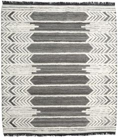 Arrow 250x300 Blog Deco, Arrow, Kids Rugs, Abstract, Artwork, Decor, Products, Trendy Tree, Indian