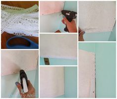 decora y adora: DIY