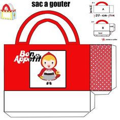 sac_gouter_copie