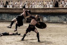 Finalmente in DVD con@01Distribution Hercules La Leggenda ha inizio. Mito,eroi,amori e battaglie.Impossibile perderlo pic.twitter.com/YM1WHegSHV