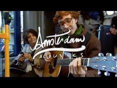 Erlend Øye • Amsterdam Acoustics • - YouTube
