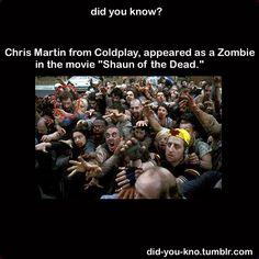 huh, didn't know it....