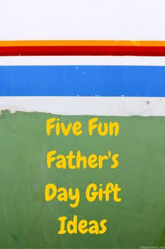 father's day run 2015 toronto
