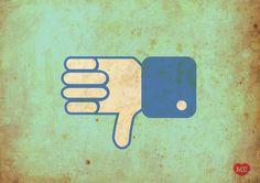 www.piratiesirene.it #facebook #social #life #graphic #infographic