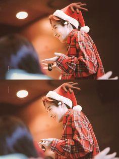 sweeter than candy Nct 127 Members, Nct Dream Members, Kim Jung, Jung Woo, Neo News, Johnny Lee, Fandom Kpop, Park Ji Sung, Huang Renjun