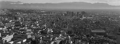 Paris Skyline, New York Skyline, Pinterest Tumblr, Naples, Travel, Facebook, Twitter, Viajes, Trips