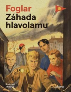 záhada kniha | Nadace Winx Club, Emerson, Thriller, Roman, Mario, Ebooks, Baseball Cards, Children, Sports