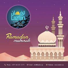Eid Mubarak Greetings, Ramadan Mubarak, Taj Mahal, Movie Posters, Travel, Viajes, Film Poster, Destinations, Traveling