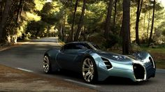 Most Expensive Car | Most Expensive High-Tech Concept Cars | Get Net Worth