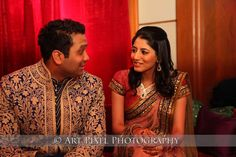 Indian Engagement Photography – Ring Ceremony – Roka Ceremony