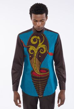 Afripride spring fashion suit jacket men s coat african traditional ... 09eafe8a9d93