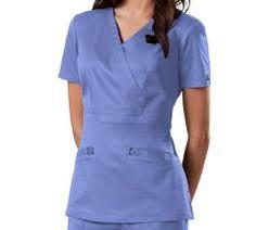 Leader in design of nursing scrubs, medical uniforms, and nursing footwear. Scrubs Outfit, Scrubs Uniform, Medical Uniforms, Work Uniforms, Cherokee Uniforms, Scrubs Pattern, Beauty Uniforms, Cute Scrubs, Womens Scrubs