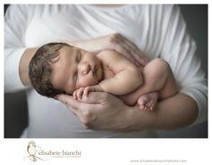 newborn em caxias do sul - fotografia de recém nascido