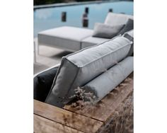 The best gloster outdoor lounge sofa images