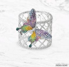 Bracelets – Page 4 – Modern Jewelry Lotus Jewelry, Butterfly Jewelry, Opal Jewelry, Fine Jewelry, Diamond Bracelets, Jewelry Bracelets, Animal Jewelry, Modern Jewelry, Jewelry Design