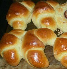 Bagel, Donuts, Hamburger, Sweet Tooth, Bread, Baking, Food, Kuchen, Frost Donuts
