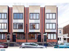 2323 E Dauphin St, Philadelphia, PA 19125. 4 bed, 3 bath, $445,000. LEED CERTIFIED, Cust...
