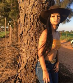Foto Cowgirl, Estilo Cowgirl, Cowgirl Look, Cowgirl Tuff, Cute Cowgirl Outfits, Country Girls Outfits, Western Outfits, Cute Outfits, Western Dresses
