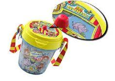 tokyo disneyland popcorn buckets - Google Search