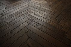 Reclaimed Parquet Flooring Restoration York   Reclaimed Solid Wood Floors York, Laminate Floors York, Reclaimed Wood Flooring York   Wood Floor Fitters