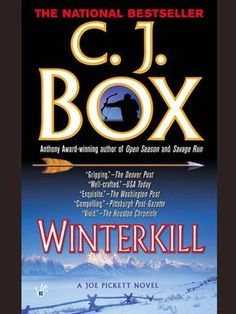 Low price Winterkill (A Discount !! - http://www.buyinexpensivebestcheap.com/50583/low-price-winterkill-a-discount/?utm_source=PN&utm_medium=marketingfromhome777%40gmail.com&utm_campaign=SNAP%2Bfrom%2BOnline+Shopping+-+The+Best+Deals%2C+Bargains+and+Offers+to+Save+You+Money   Berkley, eBooks, Kindle, Kindle Accessories, Kindle eBooks, Suspense
