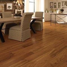Somerset Hardwood Floors at Savings! Somerset Flooring, Somerset Hardwood, Engineered Hardwood Flooring, Hardwood Floors, Flooring Ideas, Laminate Flooring, Flooring Types, Plywood Floors, Grey Flooring