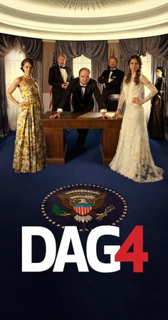 Dag: Season 4 ** directed by Oystein Karlsen I Series, Comedy Series, Comedy Film, Series Online Free, Magic Memories, Blind Dates, Episode Online, Childhood Friends, Full Episodes