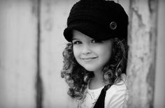 Button Up Newsboy Hat with Visor Brim Custom for Baby by knotmoxie, $30.00