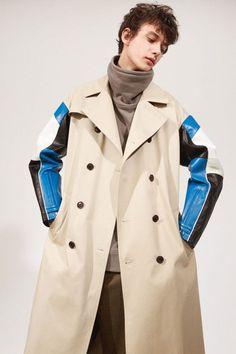 Mistergentleman FW17. Lookbook.  menswear mnswr mens style mens fashion fashion style mistergentleman campaign lookbook