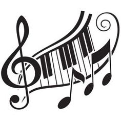 musical instrument tattoo Source by Related posts: Music note tattoo Temporary tattoos music tattoos small music notes symbol on wrist tattoos designs Music Drawings, Music Artwork, Music And Art, Music Notes Art, Music Web, Music Music, Music Tattoo Designs, Music Tattoos, Piano Tattoos
