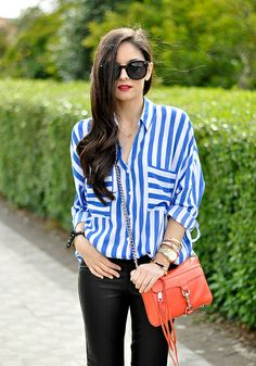Petit  Sweet Couture: WOMENS DESIGNER ROUND OVERSIZE RETRO FASHION SUNGLASSES 8623