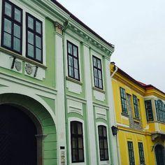 """39 kedvelés, 1 hozzászólás – Bukor Boglárka (@bukorboglarka) Instagram-hozzászólása: """"Székesfehérvár is one of the most beautyfull city what I ever see. 😍 #székesfehérvár…"""""""