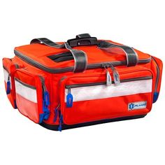 Find EMS Bags and Packs at TheEMSStore now, along with other first responder items including medical supplies and equipment, apparel, tools and more. Pediatrics, Ems, Cool Stuff, Stuff To Buy, Packing, Backpacks, Shopping, Bag Packaging, Women's Backpack