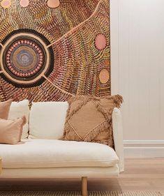Framed Artwork, Framed Prints, Canvas Prints, Large Artwork, Art Prints, Wall Art, Living Room Decor, Living Spaces, Living Area